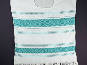 traditional-handwoven -mexican-huipil-blouses-129