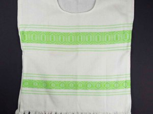 traditional-handwoven -mexican-huipil-blouses-137