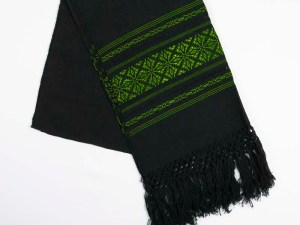 traditional-handwoven-mexican-shawl-scarf-006