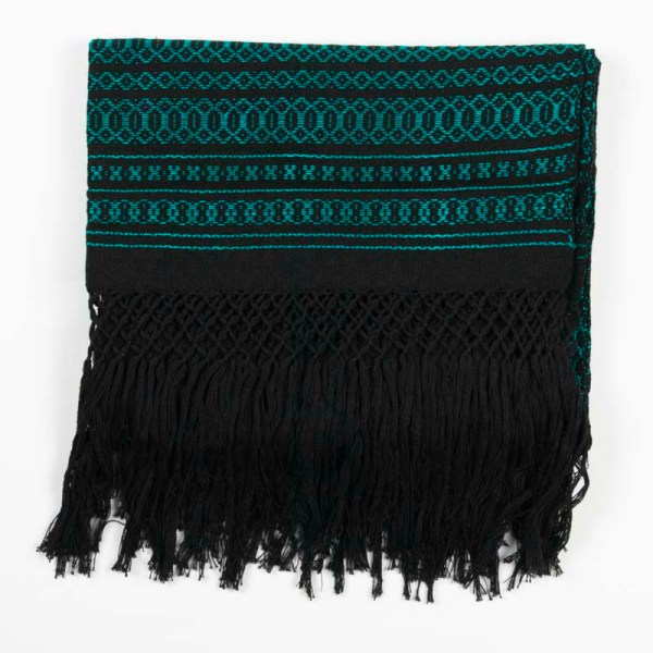 traditional-handwoven-mexican-shawl-scarf-015