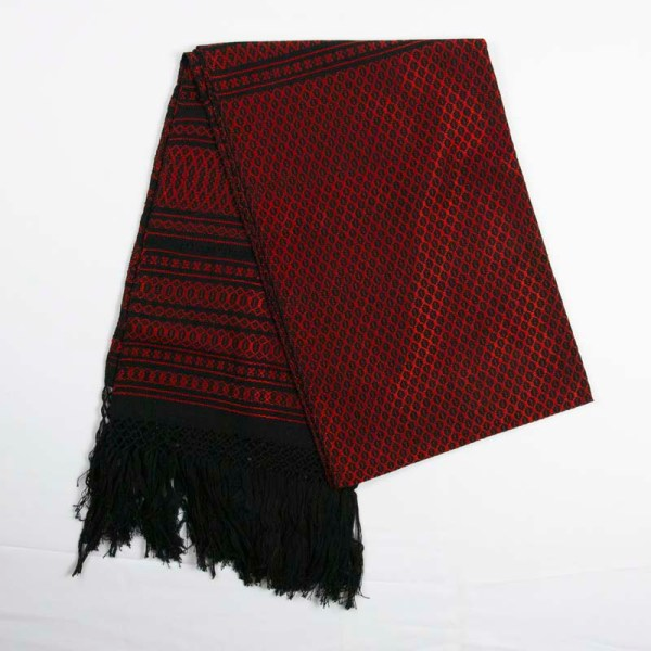 traditional-handwoven-mexican-shawl-scarf-021