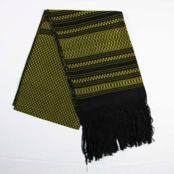 traditional-handwoven-mexican-shawl-scarf-030