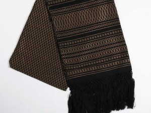 traditional-handwoven-mexican-shawl-scarf-035