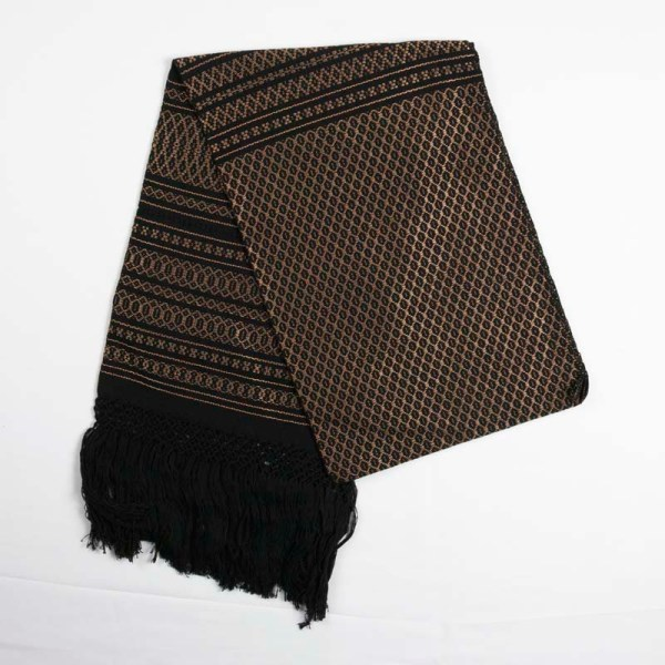 traditional-handwoven-mexican-shawl-scarf-036