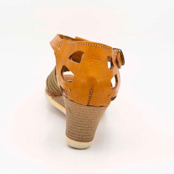 amantli-handmade-mexican-huarache-sandal-shoe-medium-sole-erika-honey-pair-view-048