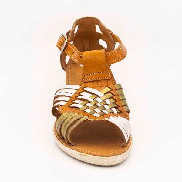 amantli-handmade-mexican-huarache-sandal-shoe-medium-sole-erika-honey-upper-view-046
