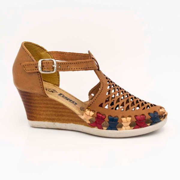 amantli-handmade-mexican-huarache-sandal-shoe-medium-sole-itzel-brown-outer-view-072