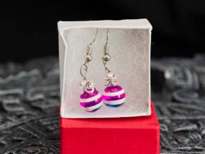 twirl-hand-blown-glass-pink-whiteearrings-080