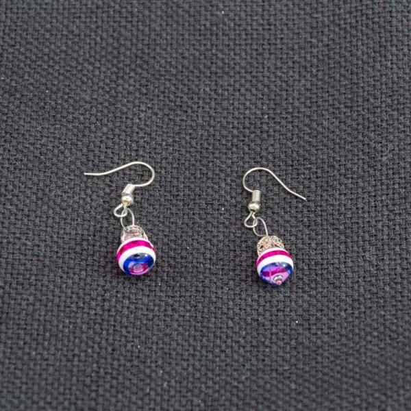 twirl-hand-blown-glass-pink-whiteearrings-083
