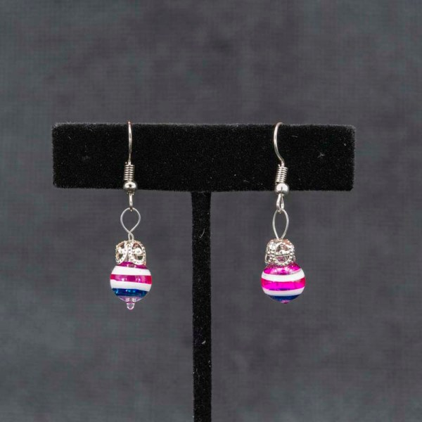 twirl-hand-blown-glass-pink-whiteearrings-084