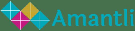 amantli-logo-470x110.png