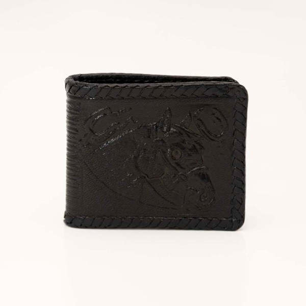 handmade-handtooled-mexican-laced-wallets-horse-066