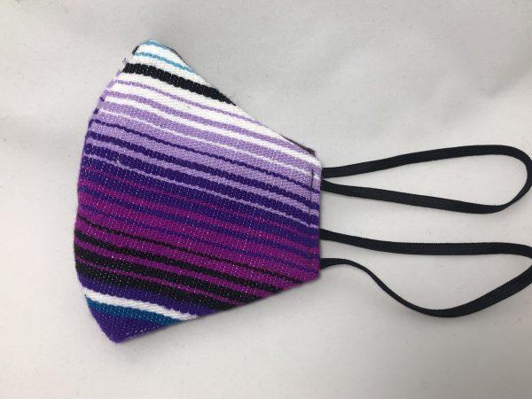handmade-mexican-sarape-facemask-05