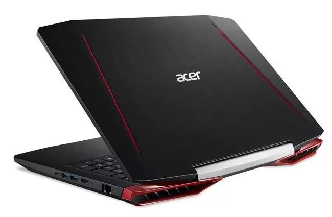Image Result For Harga Laptop Acer
