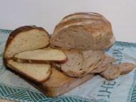 pain et brioche en tranches P1010522
