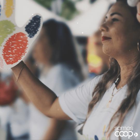Dia C 2018: o movimento das cooperativas por um Brasil melhor