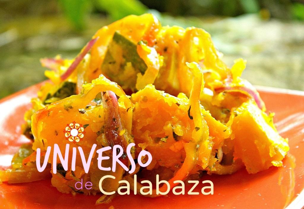 EnsaladaCalabaza-AmaPachana