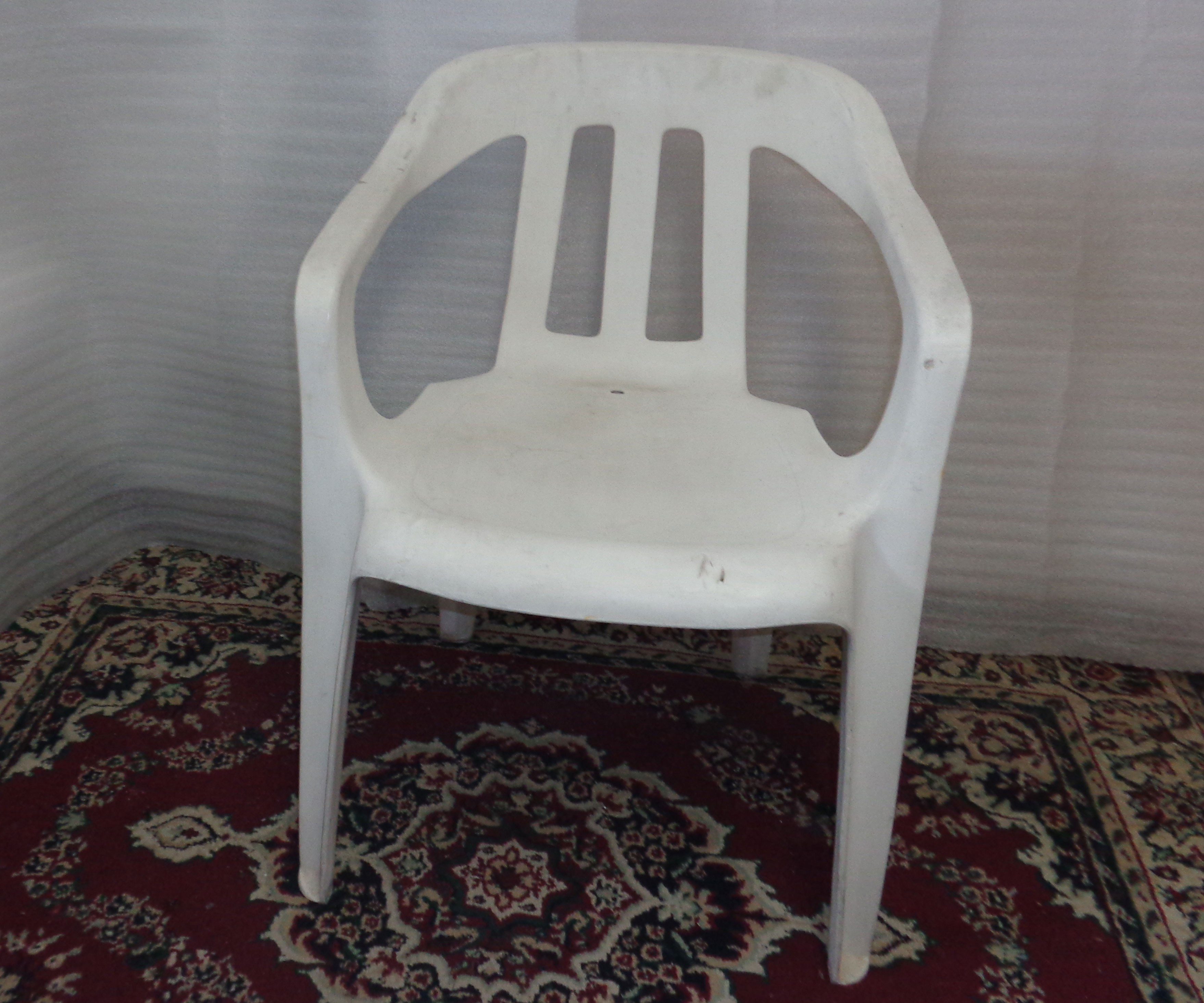 wedding chair covers montreal whats a good gaming rentals ama party in