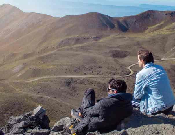 Rundreise Mexiko Reisetipps