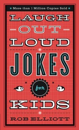 Laugh Out Loud Ventures Review