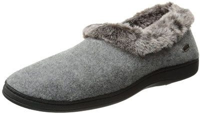Top 20 Best House Slippers for Women in 2019 Reviews