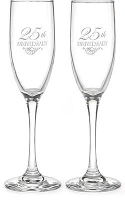 Top 20 Best Champagne Glasses in 2020 Reviews