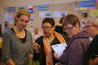 AMAP Montrouge Forum 2015 - 02