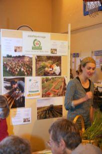 AMAP Montrouge Forum 2015 - 06