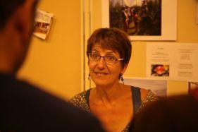 AMAP Montrouge Forum 2015 - 15