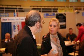 AMAP Montrouge Forum 2015 - 16