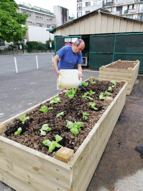 20190608 jardiner 5