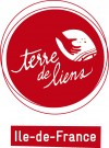 Danger pour l'agriculture biologique en Ile de France