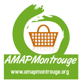 AMAP Montrouge