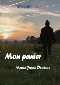 Affiche du film Mon Panier