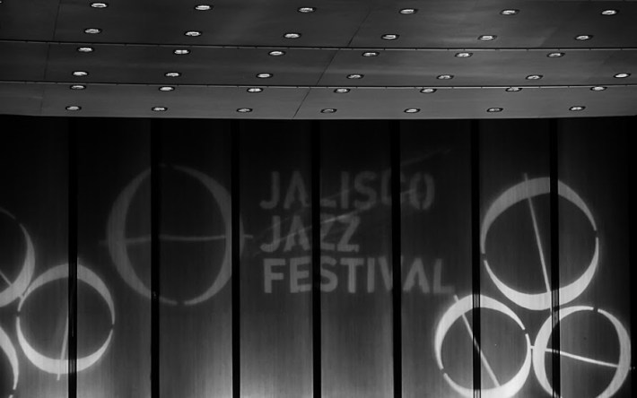 tónica festival