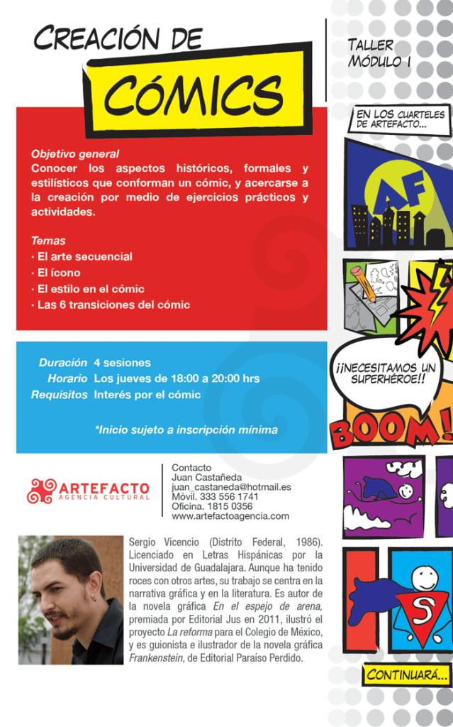 postal_comic1
