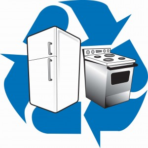 used appliances las vegas