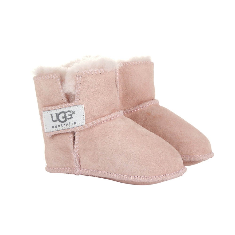 2d334096893 Infant Baby Uggs