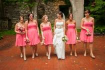 Old Mill Wedding Florist, Wedding Amarath Florist