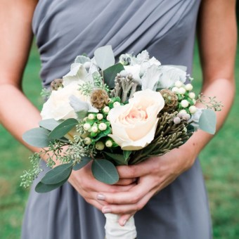 Wedding Bouquet, Philadelphia Florist, Merion Tribute House, Wedding Bouquets, Amaranth, Narbeth Florist