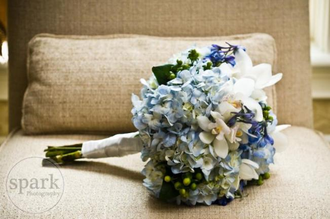 bridal_bouquet