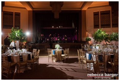 amaranth-reception-decorations-rebeccabarger