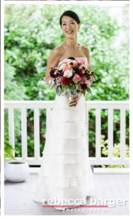 bridal-bouquet-rebeccabarger-41