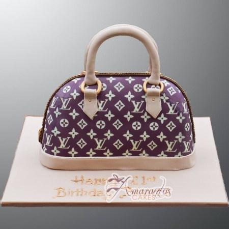 Handbag- NC05