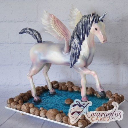 Unicorn – NC181