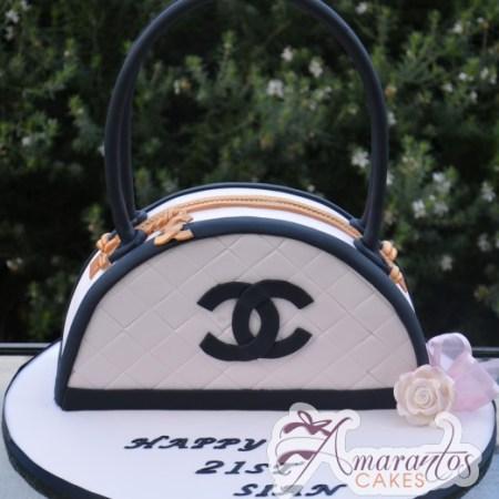 Handbag- NC187