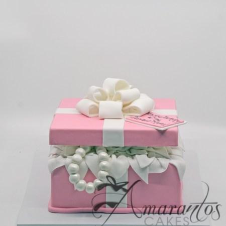 Gift Box- NC265