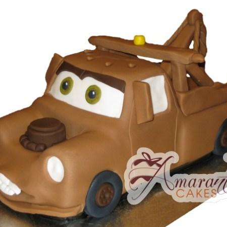 3D Mater- NC340