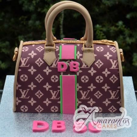 Handbag- NC556