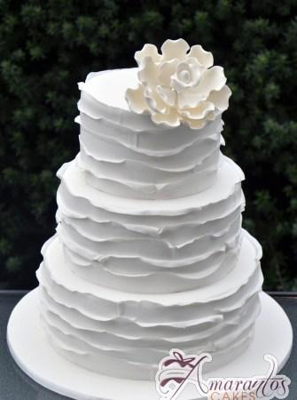 Three Tier Cake – WC243